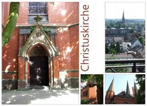 Christuskirche_Postkarte 1