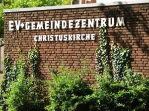 Kontakt_Gemeindezentrum