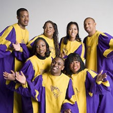the_glory_singers_2012