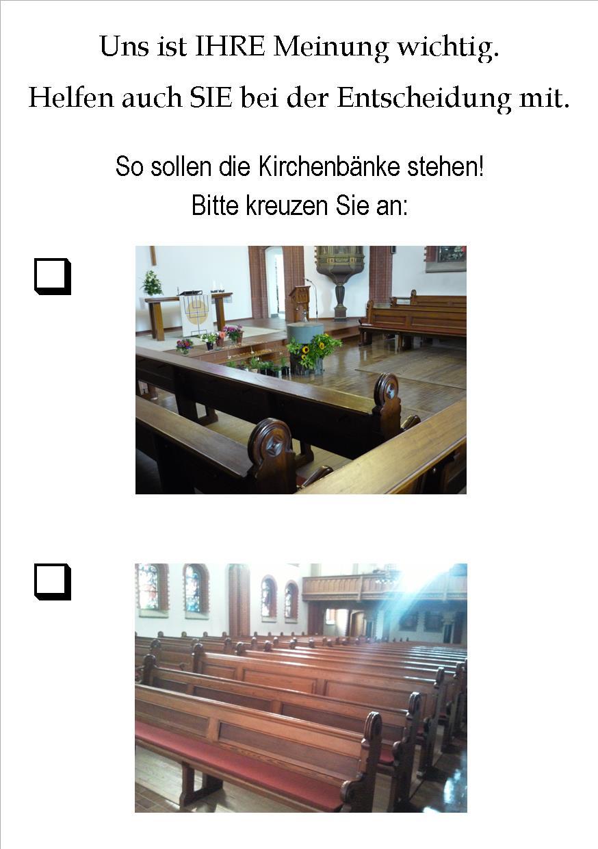 Umfrage a5