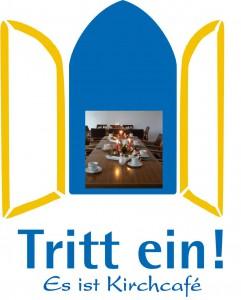 Gemeindecafe