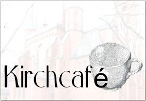 Kirchcafé 3